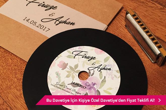 gdnz8fcmudrvbnp6 - İstanbul davetiye firmalarından düğün davetiyesi Örnekleri