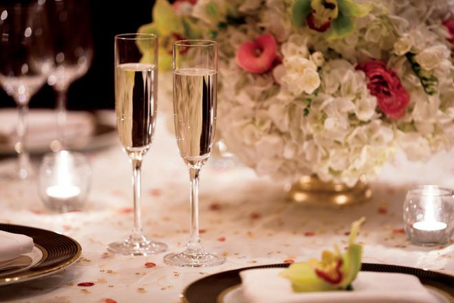 3 maddede doğru düğün mekanını bulmanın püf noktaları