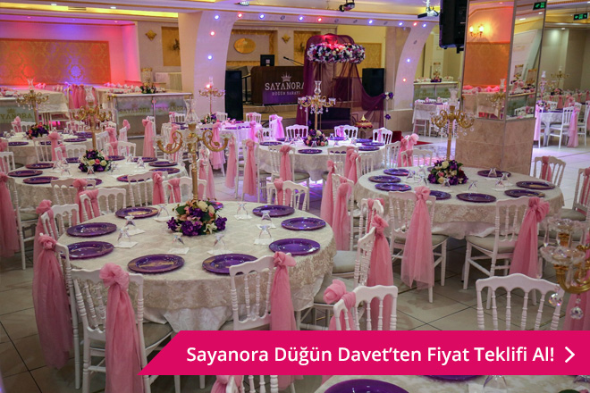 gclggx5rlmzvfvfe - uygun fiyatı ile dikkat çeken fatih düğün salonları