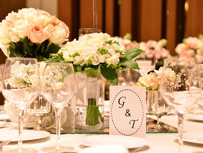 9 - Düğün gecesi