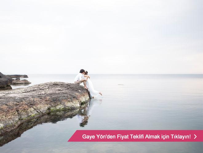 gaye_yon - karlı bir ocak ayında başlayan aşk: özge ve kerem