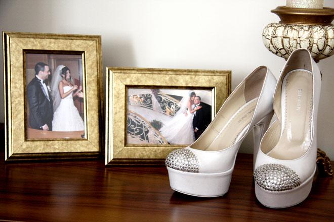 gelin_ayakkabi - gelin ayakkabısı