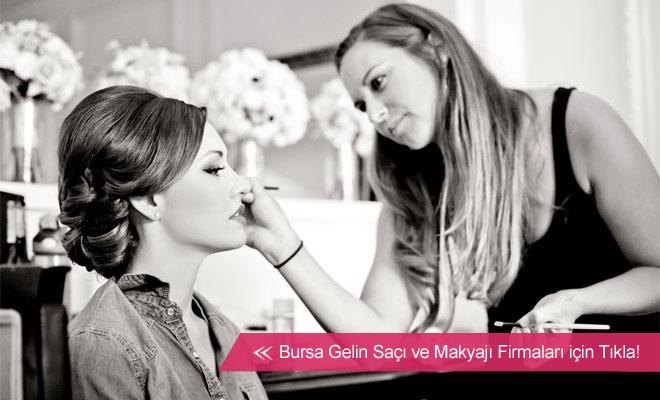 gelin_makyaj_yapimi1 - Bursa'da gelin saçı ve makyajı fiyatları