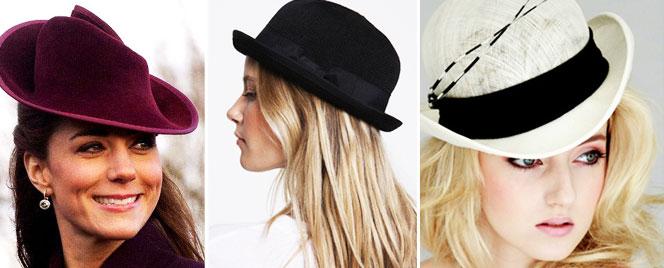 4s - gelin şapkaları ve çeşitleri