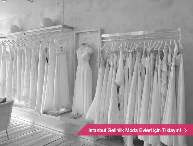 istanbul_gelinlikciler - Kaliteli gelinlikler için İstanbul gelinlik moda evleri
