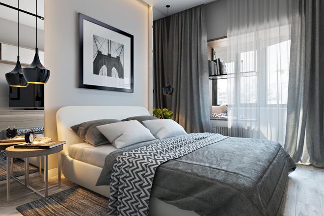 yatak odası çeyiz seti