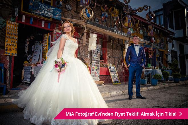 gnb2pbagbgck1kqc - bursa'da düğün fotoğrafı için ideal mekanlar