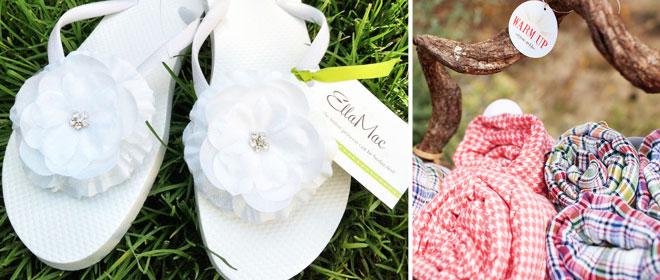 Klasik nikah şekerleri yerine kullanabileceğiniz düğün hediyelikleri