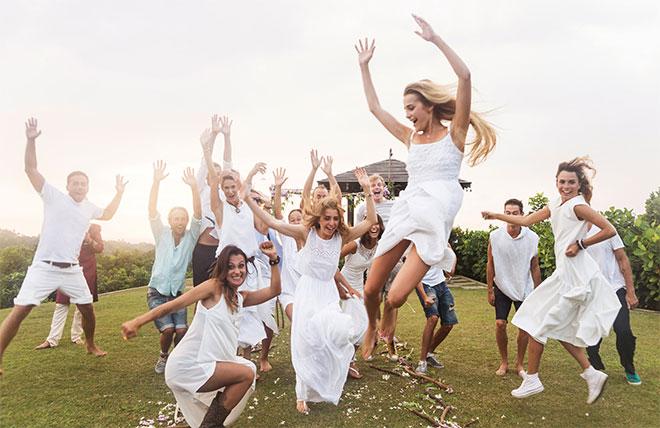 gsnay2jdsnalihie - en güzel düğün pozları İçin 6 İpucu