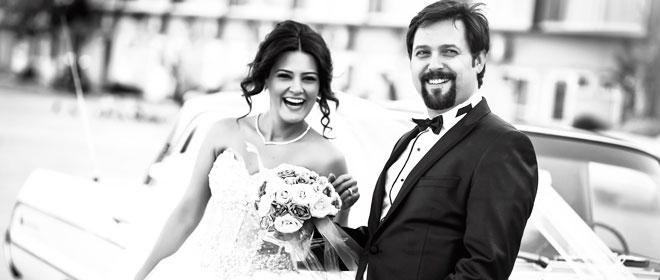 gulsah_lutfu1 - 11. aylarını düğünleriyle kutladılar: gülşah ve lütfü