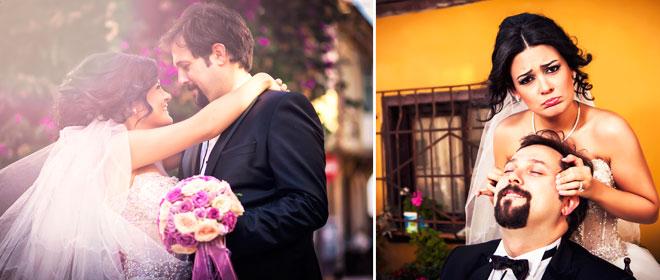 gulsah_lutfu2 - 11. aylarını düğünleriyle kutladılar: gülşah ve lütfü