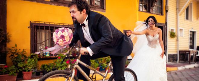 gulsah_lutfu3 - 11. aylarını düğünleriyle kutladılar: gülşah ve lütfü