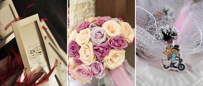 gulsah_lutfu4 - 11. aylarını düğünleriyle kutladılar: gülşah ve lütfü