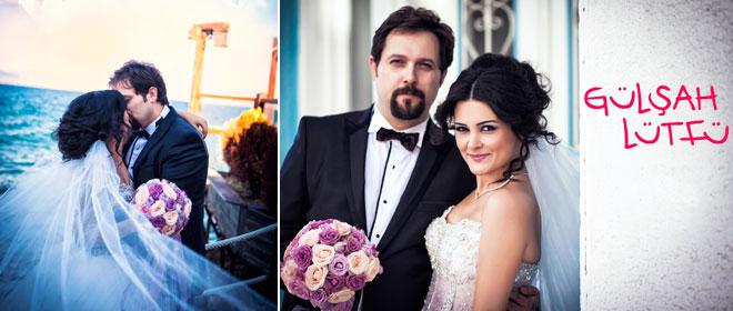gulsah_lutfu5 - 11. aylarını düğünleriyle kutladılar: gülşah ve lütfü