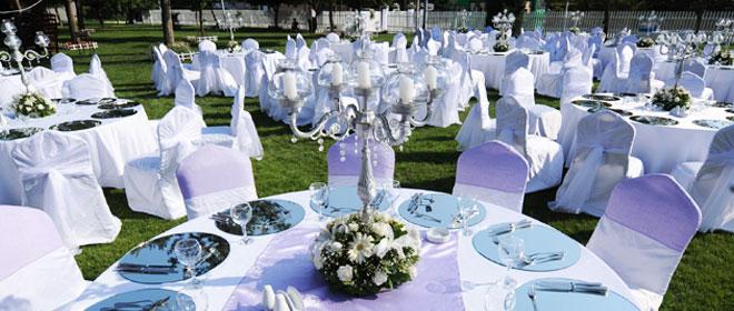 gulsah_lutfu9 - 11. aylarını düğünleriyle kutladılar: gülşah ve lütfü