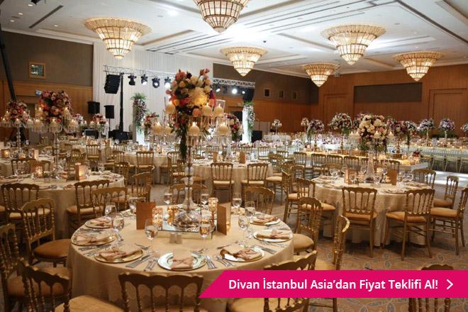 gvyaabfxthac1lmp - anadolu yakası düğün mekanları