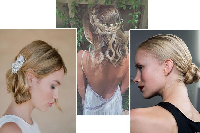 gw7dnofg4wbupwbr - nişan saçı modelleri
