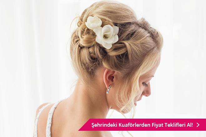gx2szmwi7prclvwu - örgü gelin saçı modelleri hakkında bilmen gereken her şey!