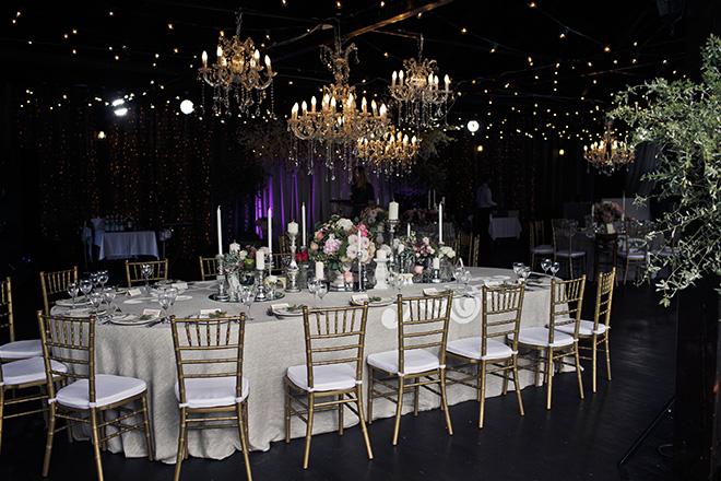 h2imo4s5g0cbagmc - istanbul'da 200-300 kişilik düğün mekanları