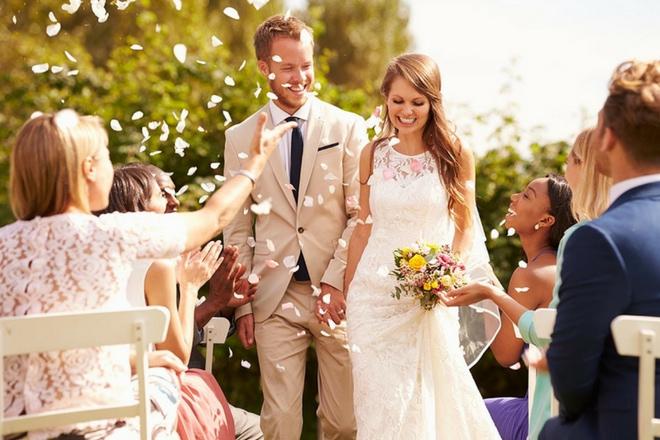 h2pshhl6upzfymky - evlenme dosyasında bulunması gereken evlilik belgeleri