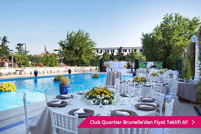 h3o8mx8bo68hrtzg - düğününüz için ideal kulüpler ve davet alanları