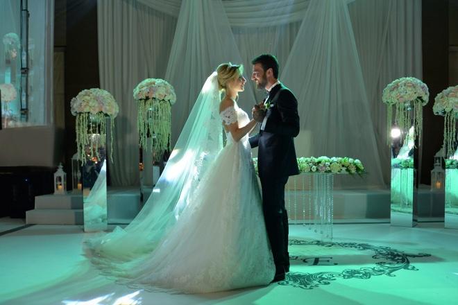 h8i1lvbhfujtsitg - otel düğünü yapmaya nasıl karar verdiler: müge ve emircan!