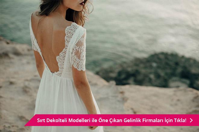 hc0xw8wmjfvwvgas - düğün mekanına uygun gelinlik nasıl seçilir?