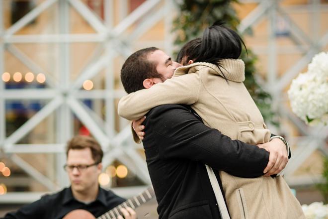 hdbtxndfh8dxgyzh - sevgililer gününde evlilik teklifi