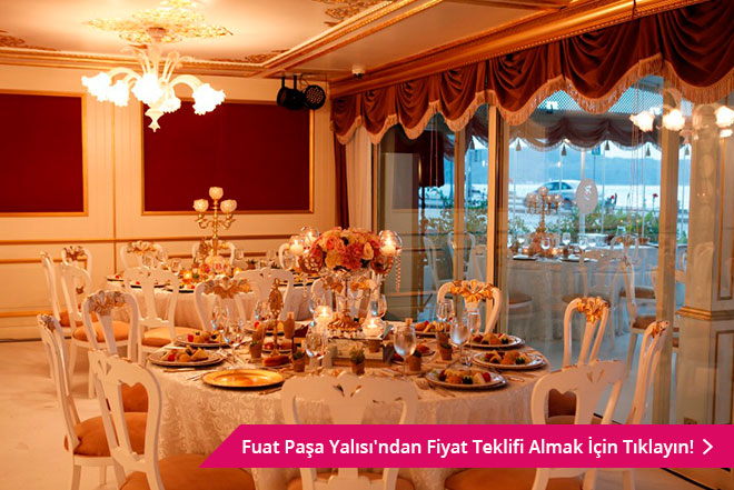 hrmyujix2d98efak - istanbul'da kış düğünü mekanları için öneriler