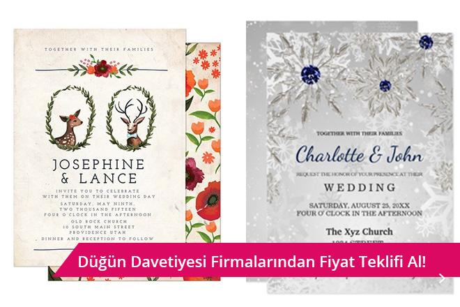 bir başkadır kışın düğün yapmak: tüm yönleriyle kış düğünü rehberi
