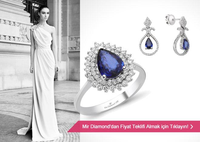 mir_diamond - hangi gelinlikle hangi takılar?