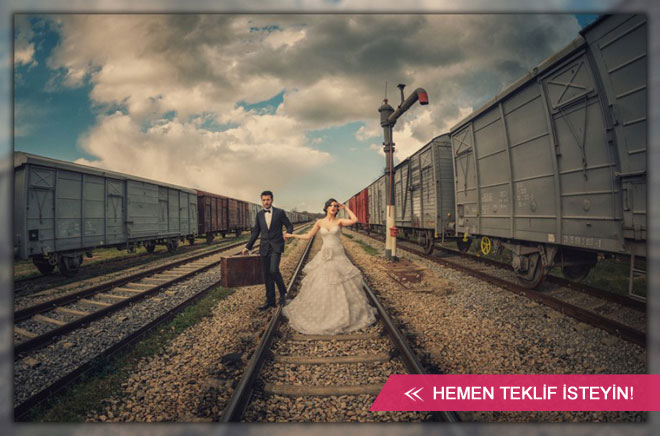 hasan vardarl la photographie - İzmir Düğün
