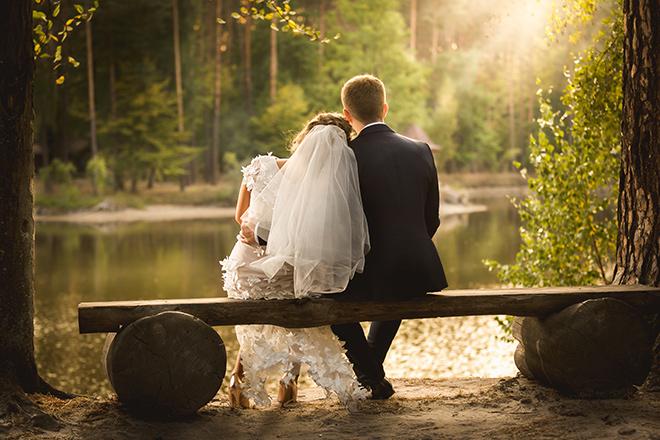 bursa'da düğün fotoğrafı için ideal mekanlar