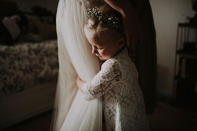 hegwi83kh4ner6e5 - en güzel düğün pozları İçin 6 İpucu