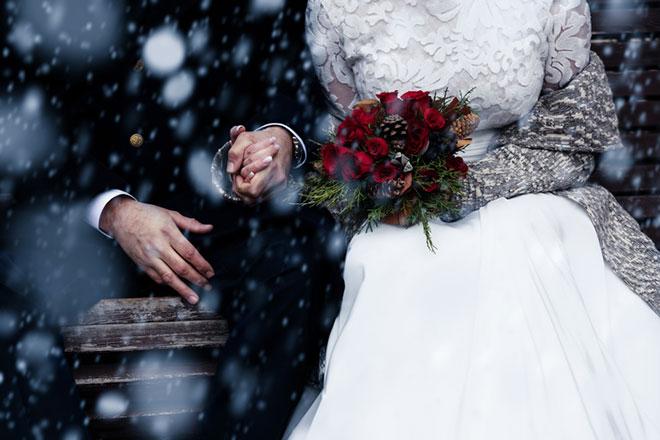 hgqu9ehxu1sygqzb - en yeni düğün trendi: kış düğünleri