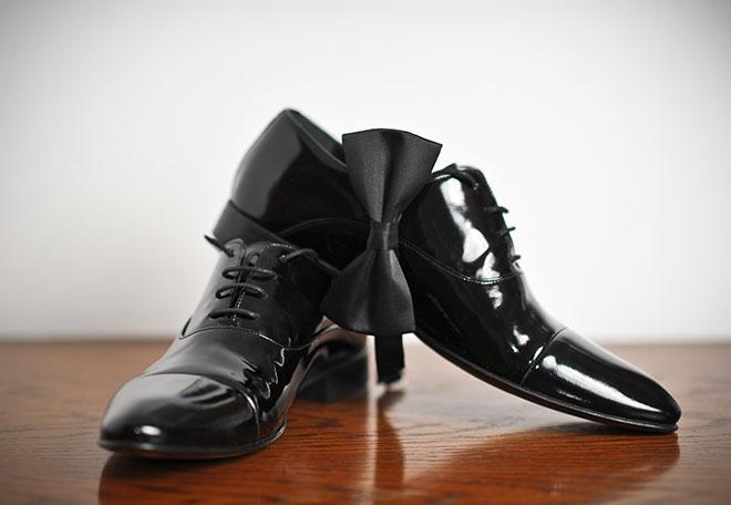 hjj27lrwmxxp6we0 - damat ayakkabısı seçiminde Önemli noktalar