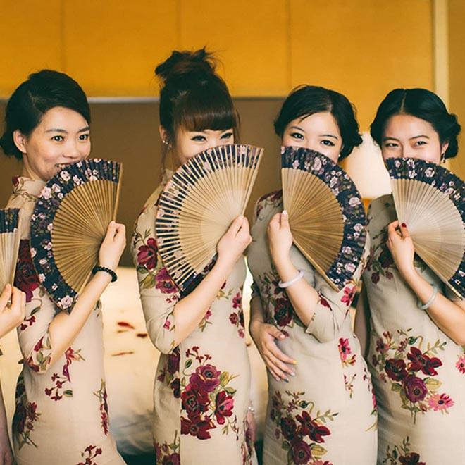 hsfbfajuywqhq0pb - ilginç düğün gelenekleri