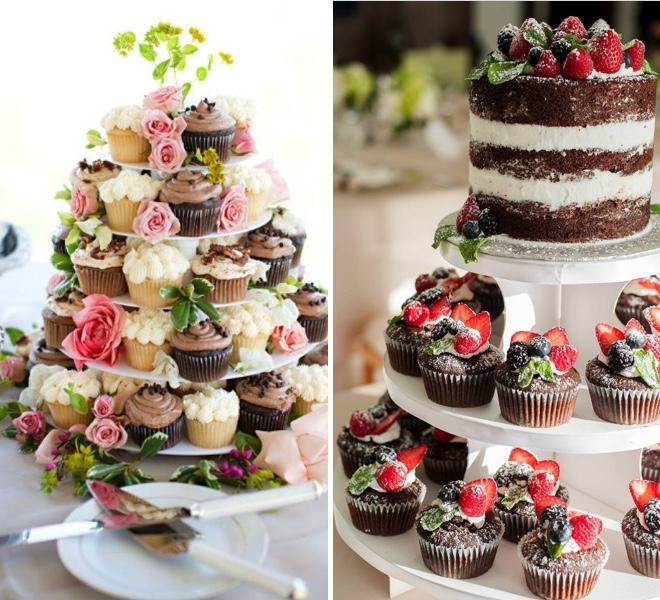 i9fxym01lkpn97tk - görülmemiş düğün pastası fikirleri