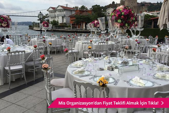 iaasxkcailjbyouz - istanbul düğün organizasyon fiyatları