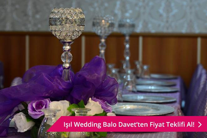 idhfqptmvaetixx8 - senin için derledik: en dikkat çeken yönleri ile avcılar düğün salonları