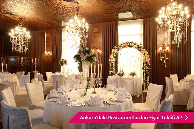 iedbxklw9ib54hdw - ankara düğün mekanları fiyatları