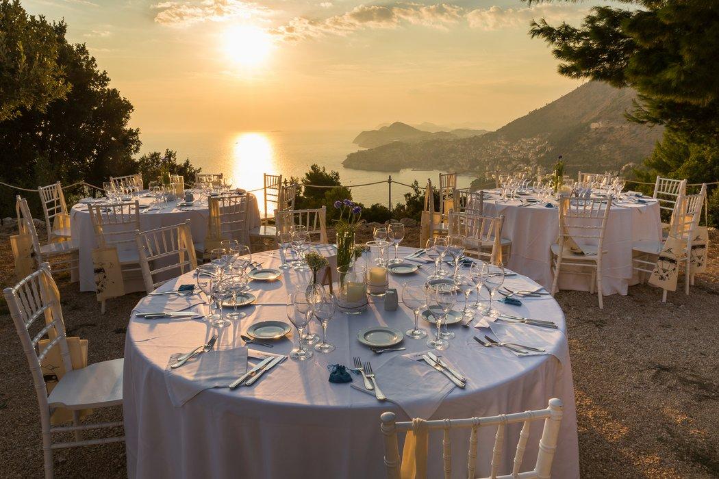 ilyl4bmvkapxe25q - neşeli mi neşeli yaz düğünleri