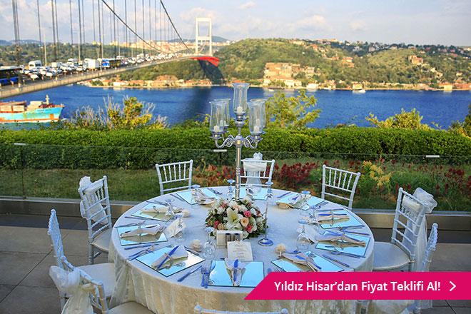 ilkwmq4gaqylzd41 - düğününüz için ideal kulüpler ve davet alanları