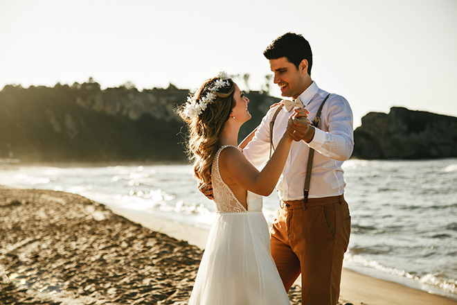 ilzgnz4lsemdta83 - ilk anda evleneceklerini anlamışlardı: gözde ve sinan