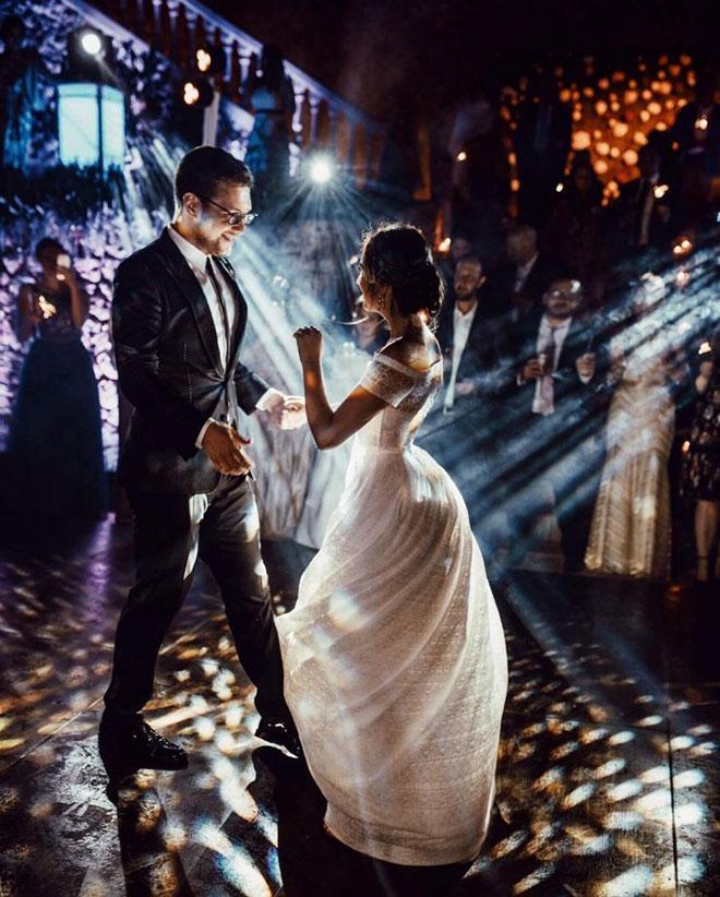 iy9nvnr2ecfamtpb - düğün için dans müzikleri