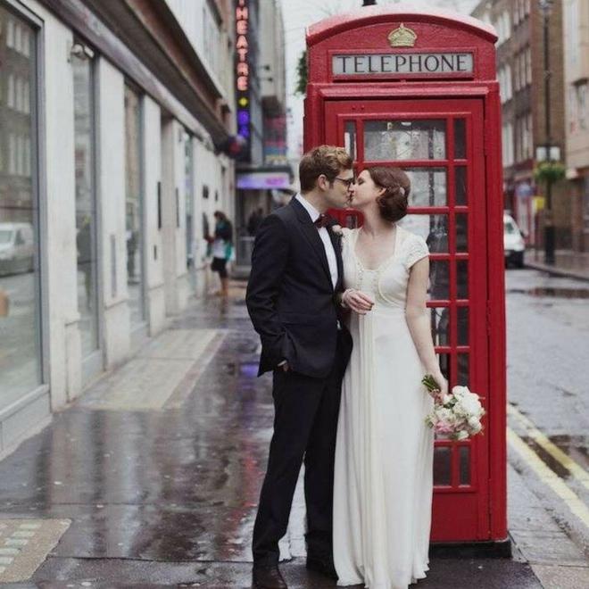 iciurq3k0m55h7q5 - yabancı yetkili makam önünde evlenme