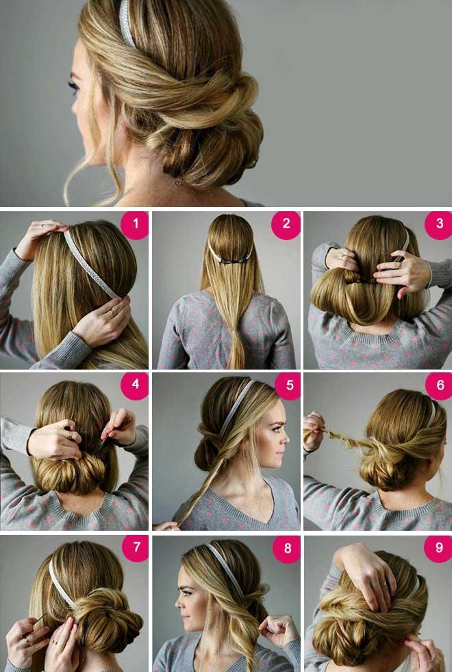 icmab6gv2qxlxmj8 - gece dışarı çıkarken kolayca yapıp muhteşem görüneceğin saç modelleri!
