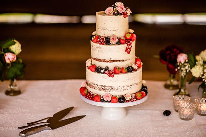 iejxoyr13bo64gdl - 2018 düğün pastası trendleri