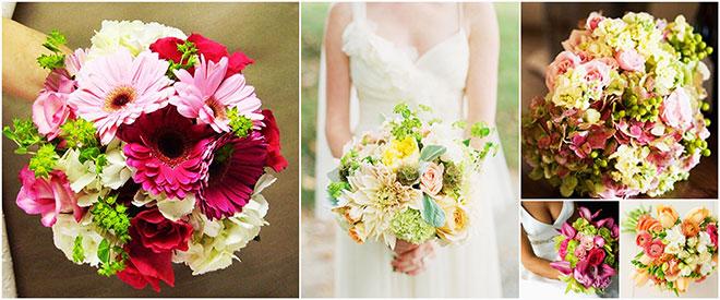 ikbhr_cicek - hangi mevsimde hangi düğün Çiçeği?