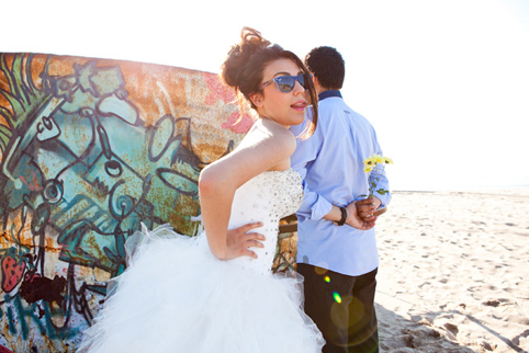 iki_hayat_bir_kare1 - trash the dress!